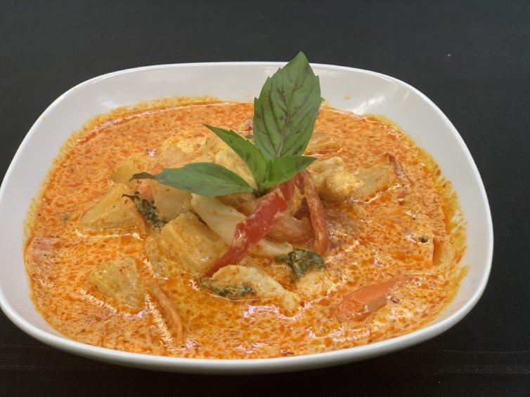 Main dish 9